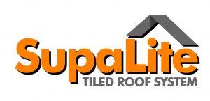 SupaLite Logo